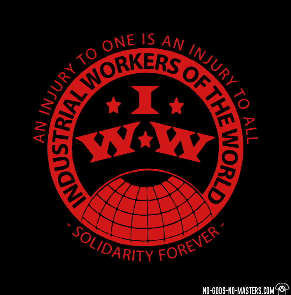 iww-industrial-workers-of-the-world-an-injury-to-one-is-an-injury-to-all-solidarity-forever-d0012754135