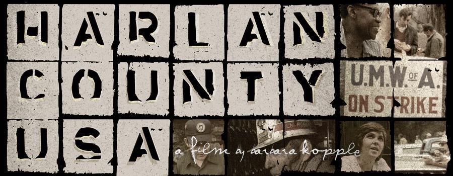 Harlan-County-USA-2e2aetn